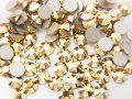 【プチプラスワロ】150円スワロ 特別色 オーラム スワロフスキー 各種サイズ #2000 #2028 #2058 #2088 SWAROVSKI