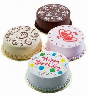 画像4: (SST133)【アウトレット】ステンシル 六角柄 カフェラテアート ペーパークラフトやクッキー お菓子のデコレーションに